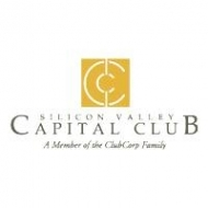 Silicon Valley Capital Club