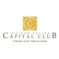 Silicon Valley Capital Club