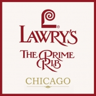 Lawry's The Prime Rib Chicago