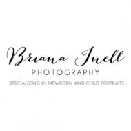 Briana Inell Photography
