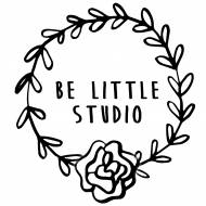 Be Little Studio