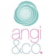 Angi & Co.