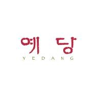 Yedang Korean Bakery (예당)