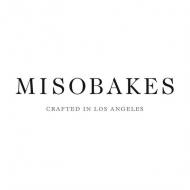 Miso Bakes