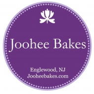 Joohee Bakes