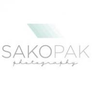 Sako Pak Photography
