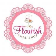 Flourish Sweet Shop