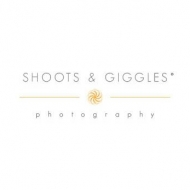 Shoots & Giggles Photography