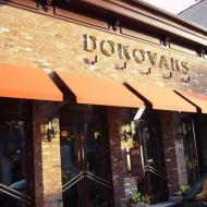 Donovan's of Bayside