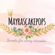 Mayra's Cakepops