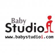 Baby Studio i