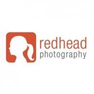 Redhead Photography